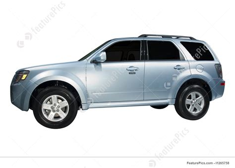 suv brands auto transport brand new suv stock picture i1265758 at