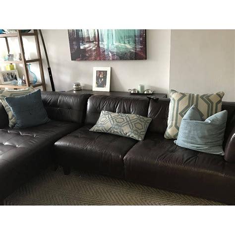 best 25 of macys sofas