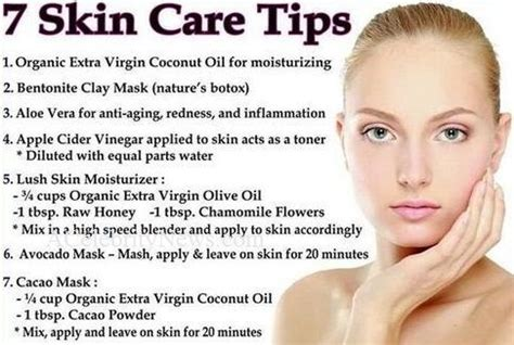 tips on viginal taking care follow these simple tips to take care of your oily skin