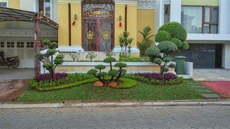 Jual Lu Hias Minimalis Jakarta tukang taman terpercaya di jakarta jual tanaman hias murah
