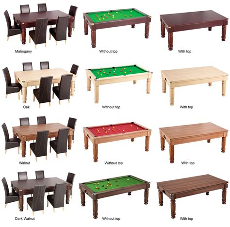 Majestic Pool Dining Table Majestic Pool Dining Table