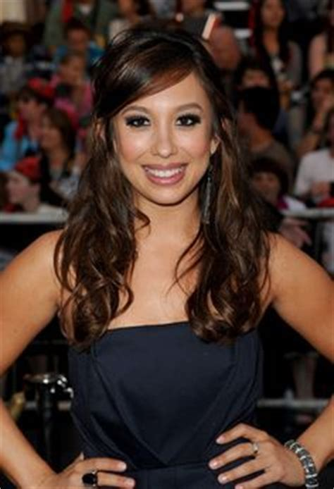 cheryl dancing with the stars hair dancing with the stars cheryl burke on pinterest gilles
