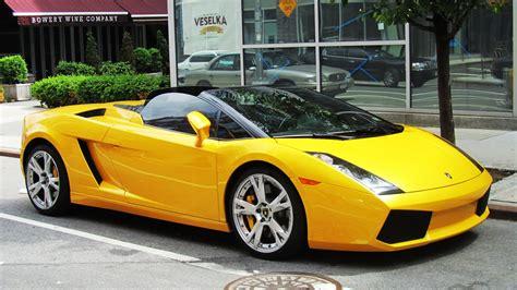 ev grieve  weekend  luxury cars spotted