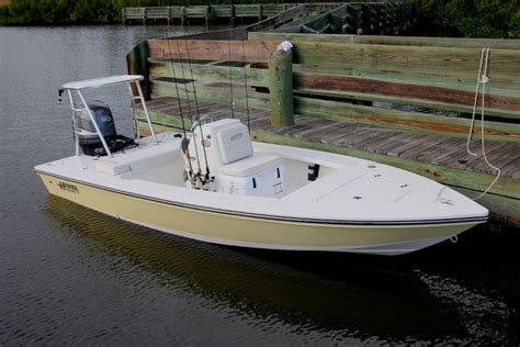 flats boats hewes research 2014 hewes boats redfisher 16 on iboats