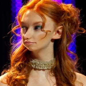 what is the rarest hair color what is the rarest hair color in skyrim what is the rarest