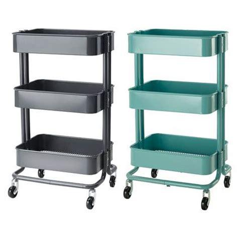 Bathroom Storage Carts The 25 Best Bathroom Cart Ideas On Bathroom Table Bathtub Redo And College Bedroom