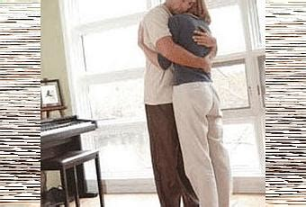 preguntas para parejas casadas juego preguntas frecuentes sobre la terapia de pareja paperblog
