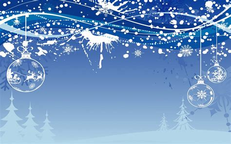 christmas wallpaper live for pc live christmas wallpaper android free live christmas