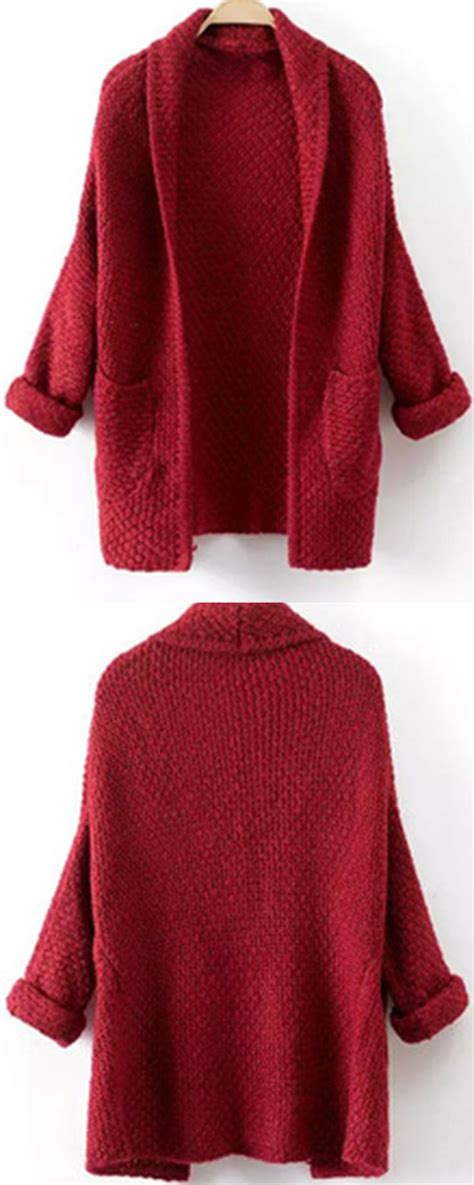 Sweater Go Abu best 505 crochet images on diy and crafts