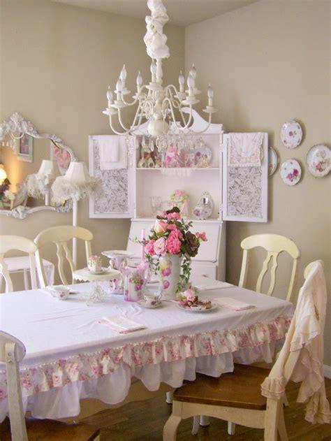 ideas  ruffled tablecloth  pinterest burlap tablecloth tablecloths  table covers