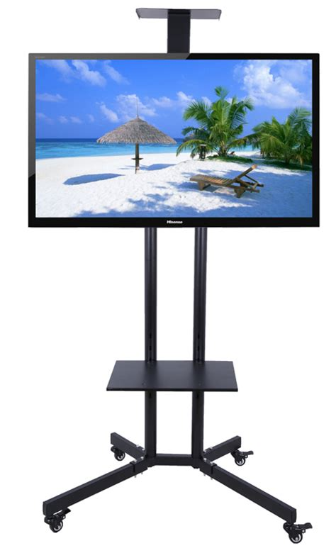 display tv plasma display stands promotion shop for promotional