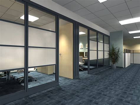 Wall Partitions Partition Walls Environmental Wall Systems
