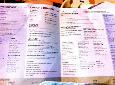 t room menu living my style yay i m back at home