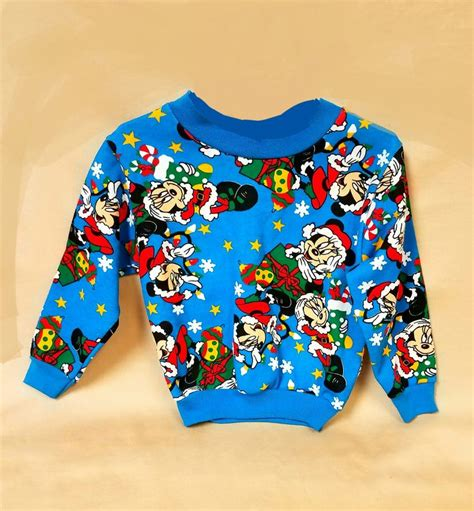 Hoodie Mickey Boy Cloth mickey shirt size 3 boys clothes infant to size 16 mickey