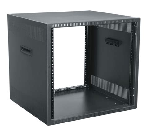 Rack Up Synonym by Image Gallery Idf Rack