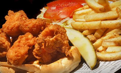 bed stuy fish fry bed stuy fish fry brooklyn ny groupon