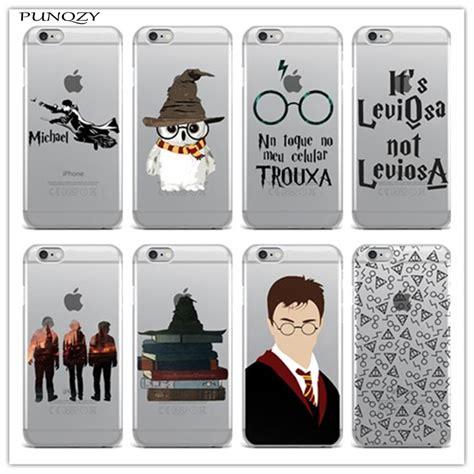 Hoghwarts Harry Potter Casing Samsung Iphone 7 6s Plus 5s 5c 4s hogwarts castle harry potter cover for iphone 6 6s plus 5 5s se 7 7plus 4s 5c transparence
