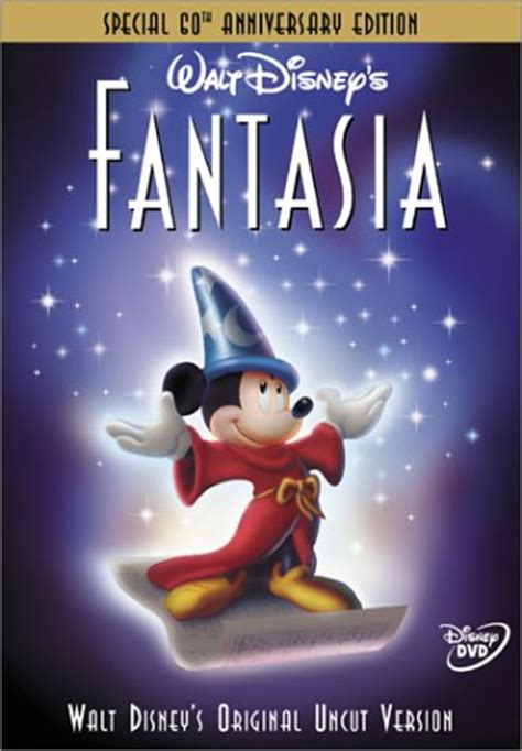 film disney fantasia let s rate movies fantasia 1940