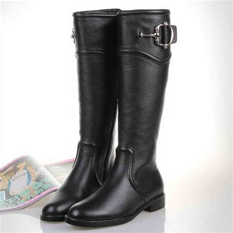 sell sale leather boots shoes wholesale winter