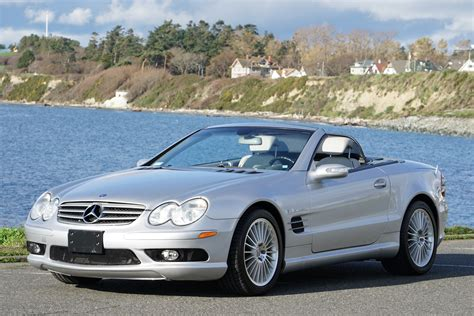hayes auto repair manual 2004 mercedes benz sl class free book repair manuals service manual best auto repair manual 2004 mercedes benz sl class electronic toll collection