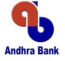 Andhra Mba 2017 by Check Univ Results 2016 Results