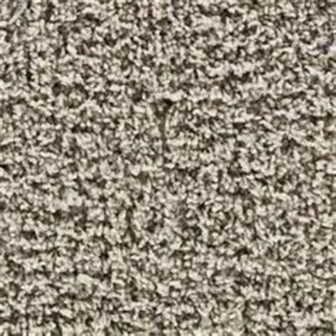1000 images about carpet colors on bedford