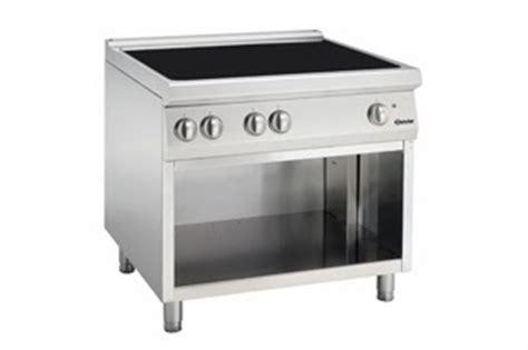 cucine a induzione professionali i modelli professionali cucine a induzione