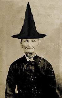 that old witch sorci 232 res pinterest