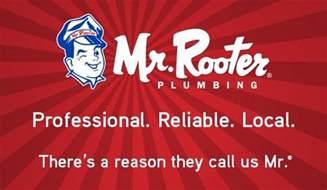 Mr Rooter Portland Plumbers Beaverton Plumbing Services