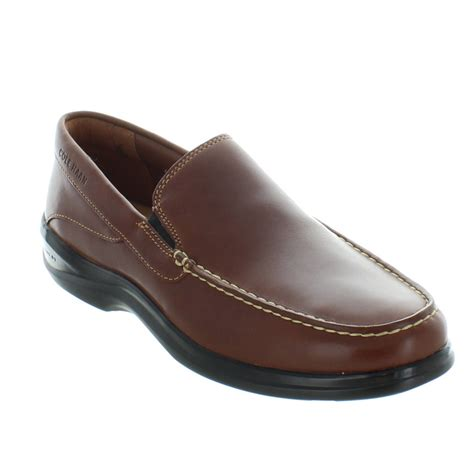 cole haan santa barbara loafer cole haan santa barbara loafer loafers
