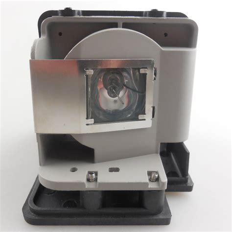 infocus projector l replacement replacement projector l sp lamp 058 for infocus in3114