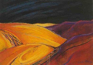 andie clay artist portfolio :: picassomio