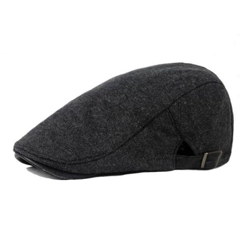 Topi Golf Baseball Bordir M Superblack Topi Baseball newsboy hats goods catalog chinaprices net