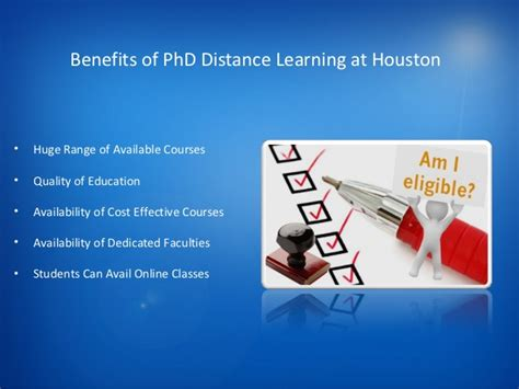 Uh Mba Program Cost by Of Houston