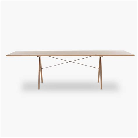 Scandinavian Lifestyle 5599 by Tables Great Dane