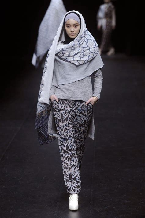 Sweater Baju Hangat Converse 62 best style images on styles and hijabs