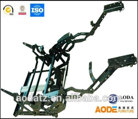 recliner mechanism parts suppliers ad5304 electric recliner sofa mechanism buy electric