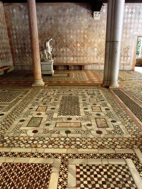 pavimenti veneziani i pavimenti veneziani come tappeti di marmo colorati