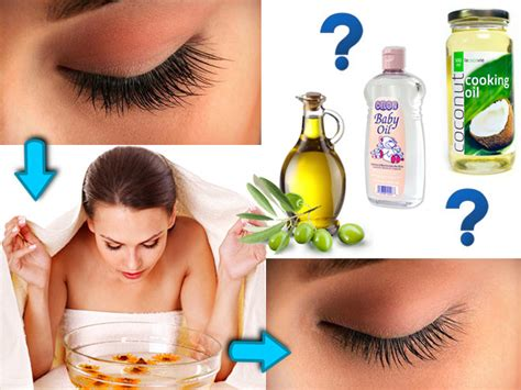 tips for removing eyelash extensions at home which to