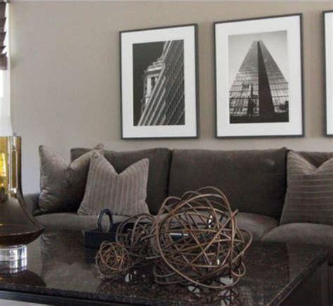 c b i d home decor and design greige choices