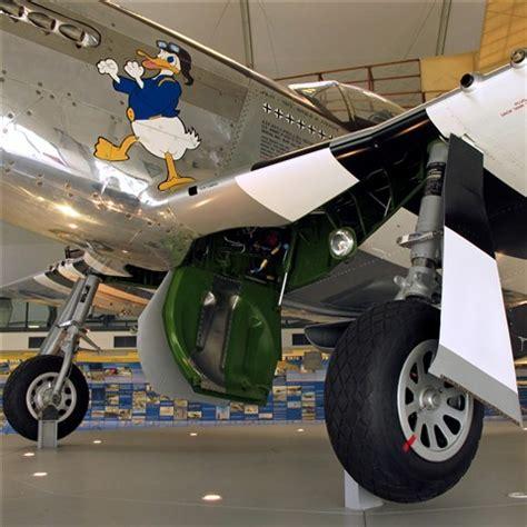 p 51 mustang landing gear: barr1e: galleries: digital