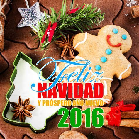 imagenes de feliz navidad y año 2016 felices fiestas a todos decorarte by decoralola