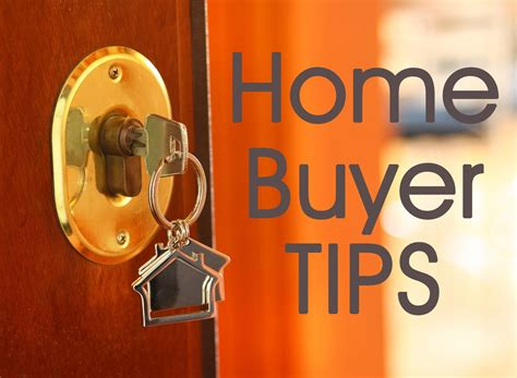 tips for house buying vastu is the need of the day ignorance is not an excuse