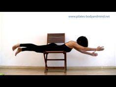 rassodare interno coscia camminando esercizi posturali per le spalle 1 sport