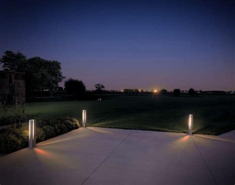 delta light alliance lighting