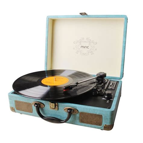 players 100 reviews best record players 100 honest reviews top 10