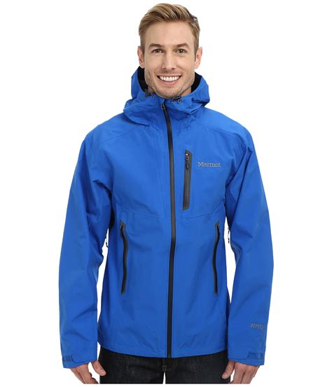 Marmot Speed Light Jacket Zappos Com Free Shipping Both Ways