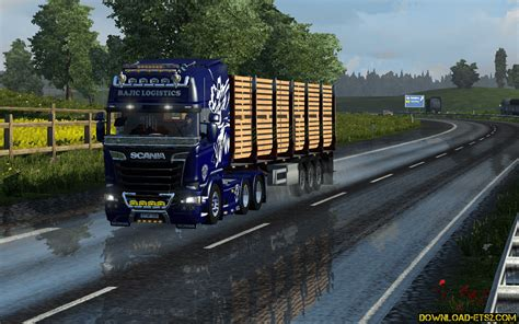kumpulan mod game ets 2 graphic improved mod by ion 187 download ets 2 mods truck
