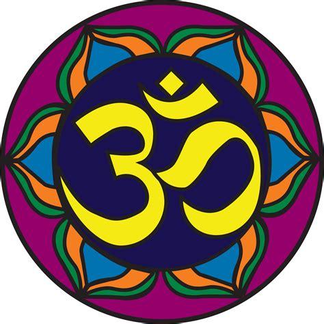 imagenes de simbolos budistas el simbolismo metaf 237 sico del mantra om o aum