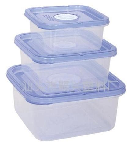 plastiche per alimenti plastiche killer in cucina io sono nel futuro il